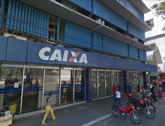 Sindicato informa que bancos do PI  tem 15 funcionários com Covid