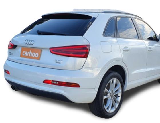 Carros de luxo baratos: conheça as opções a partir de R$ 41,5 mil
