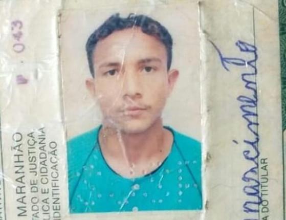 Homem é morto a facadas durante tentativa de assalto na zona Leste