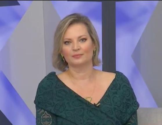 Joice Hasselmann indica que PSL não dará legenda para radicalismo