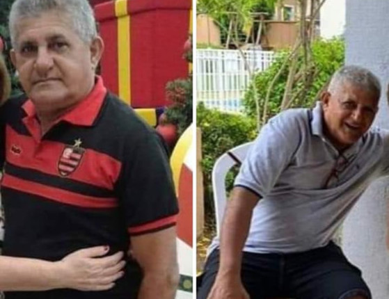 Cabo morre vítima da Covid-19 na capital; 11° vítima na Polícia Militar