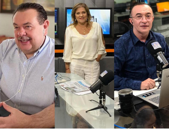 TV Jornal estreia programação da TV Cultura neste sábado(4);assista