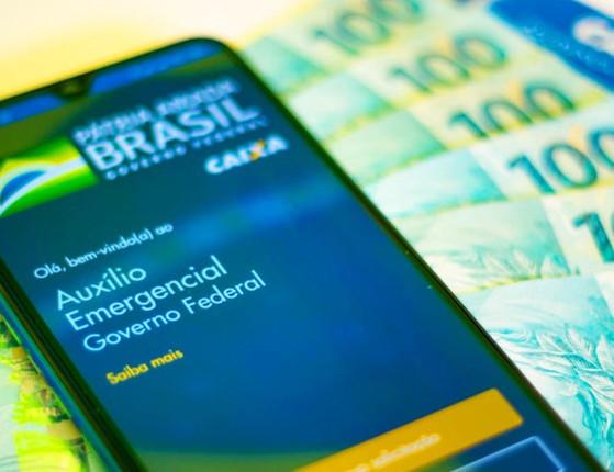 TCE lista pagamento irregular do auxílio feito para 4,8 mil no Piauí