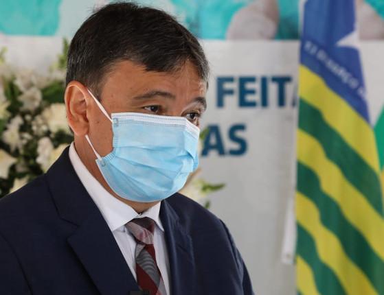 Governo do Piauí prevê a liberação de shoppings e varejo para julho