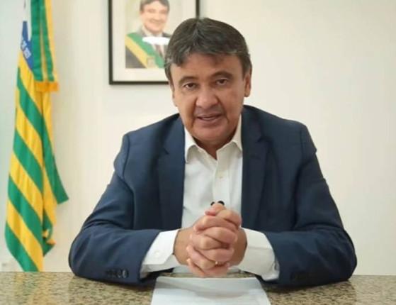 Governo do Piauí prevê isolamento social de no mínimo até setembro