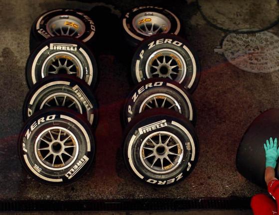Avaliada em R$ 24 bilhões, Pirelli é comprada por grupo da China
