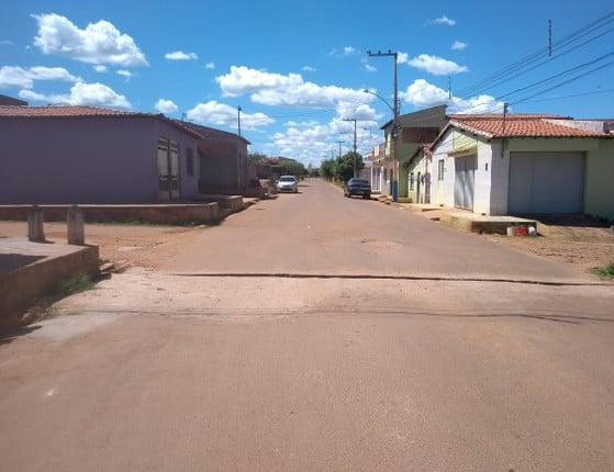 Criança de 1 ano morre após cair e bater sua cabeça em casa no Piauí