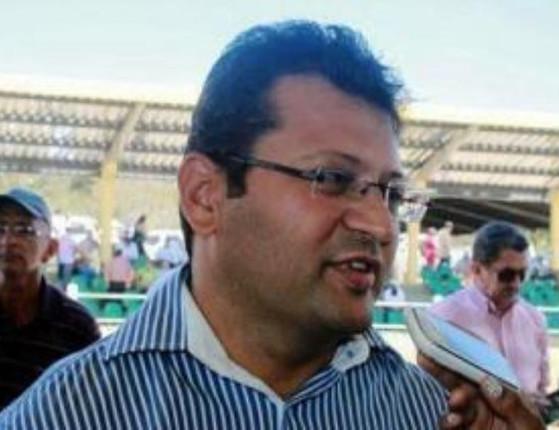 Improbidade: MPPI ingressa ação a ex-prefeito de Pedro Laurentino