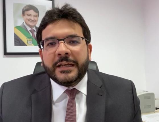 Piauí é autorizado a empréstimo de R$ 83 mi para recuperar rodovias