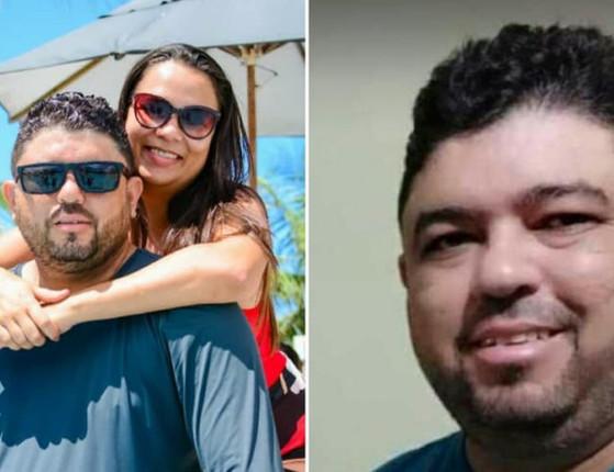 THE: Empresário morre vítima de insuficiência renal em hospital