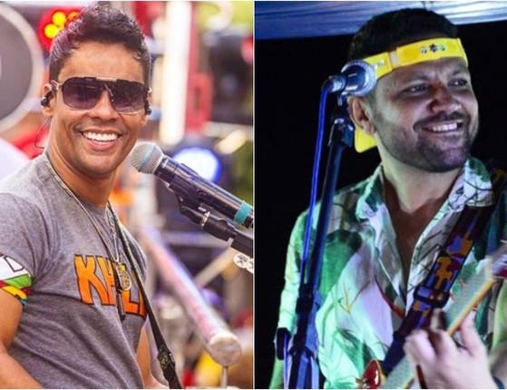 """Dias antes de sua morte, cantor da banda Chicana disse:""""Pior trânsito"""""""