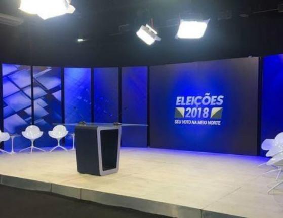 MN faz 1° debate com candidatos à Prefeitura de Teresina no domingo