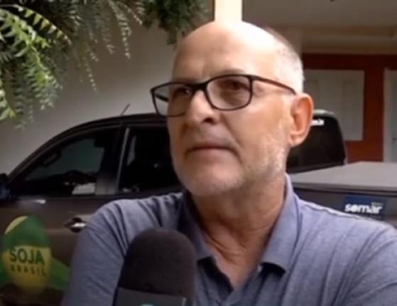 Empresário Cezar Marafon morre eletrocutado em fazenda no Piauí