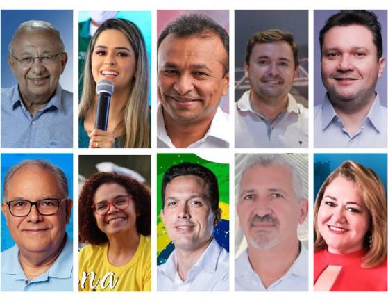 Campanha eleitoral 2020 começa amanhã (27) com debate na TV MN