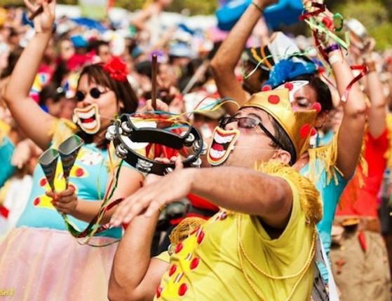 Prefeitura de Picos libera os blocos carnavalescos de  até 100 pessoas