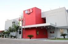 Eleição na OAB Piauí é suspensa por decisão de Comissão Nacional