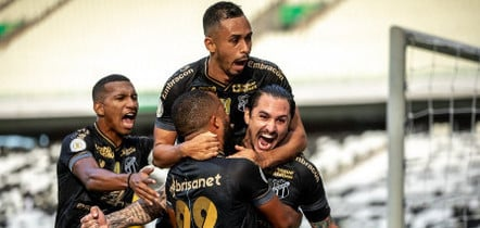 Quatro times da Série A do Brasileirão têm atletas sem 1ª dose da vacina