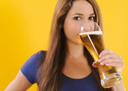 Descubra e se impressione com os benefícios da cerveja para saúde