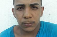 Adolescente de 17 anos acusado de vários crimes é morto a tiros