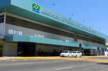 30 anos: Aeroporto de Teresina tem contrato de concessão assinado