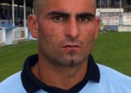 Ex-jogador  morre eletrocutado na banheira de sua casa em Madrid