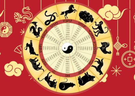 Horóscopo do dia: veja a previsão, desta terça (26), para seu signo