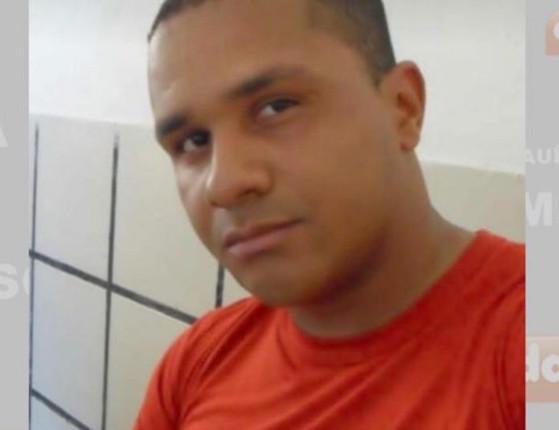 Sargento do Corpo de Bombeiros sofre infarto e morre aos 37 anos
