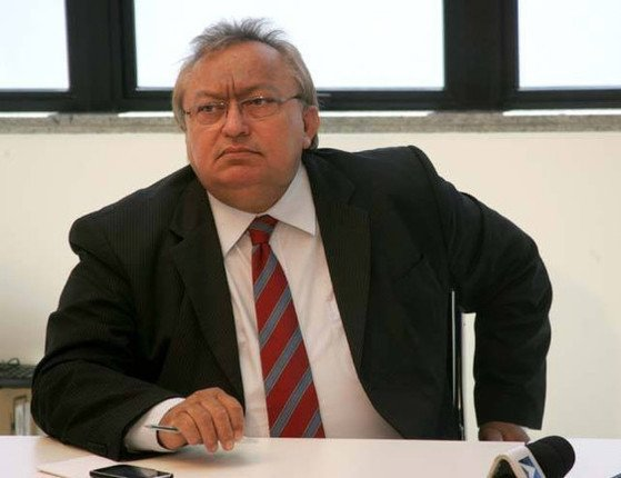 Governo e MP-PI lamentam morte do promotor Eliardo Cabral; veja!