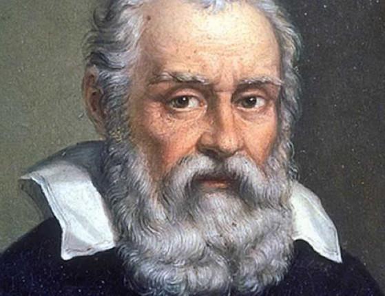 Negacionismo, que vitimou Galileu, é forte em nossos dias