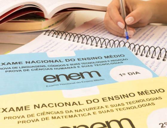 Piauí:  6,2 mil estudantes da rede pública são aprovados no Enem