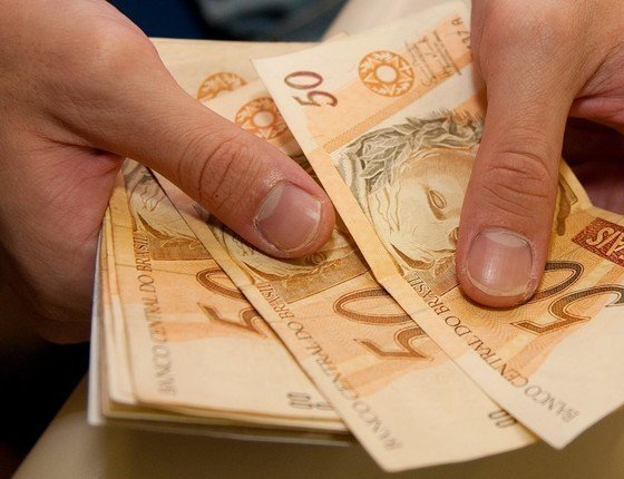 BNDS suspende contratações de crédito rural no Plano Safra 20/21