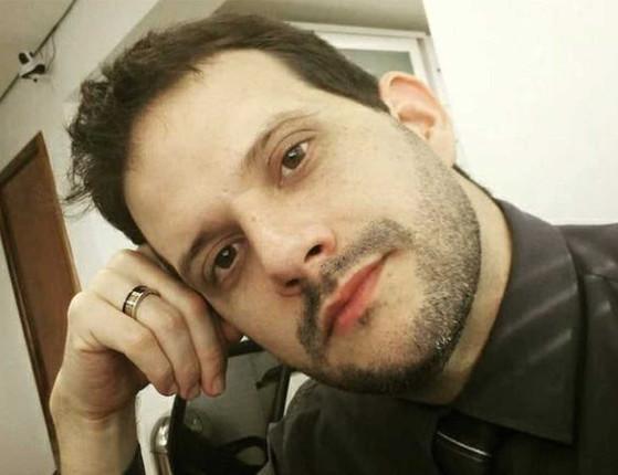 Advogado de 32 anos de São João do Piauí morre por Covid-19 em SP