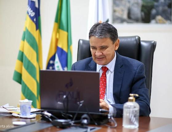 Welling Dias denuncia a exclusão de 48 mil famílias do Bolsa Família