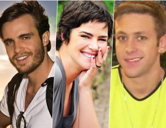 Veja 9 famosos que cansaram da mídia e abandonaram os holofotes