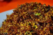 Conheça 10 delícias da culinária do Piauí que você precisa provar
