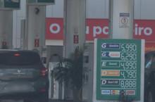 Procon divulga lista de postos com bombas adulteradas na capital