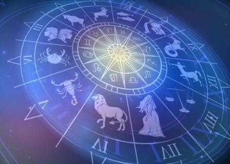 Horóscopo: descubra o que o seu signo revela para esta segunda (20)