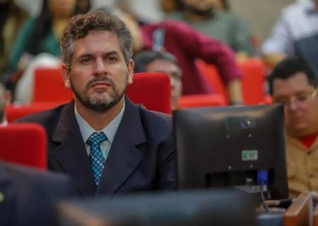 Lei beneficia pacientes renais crônicos para ocupação de vagas
