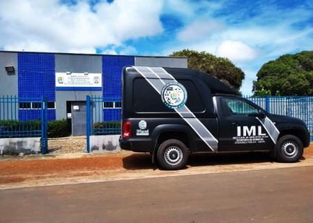 MPPI apura causas da demora no atendimento do IML de Parnaíba