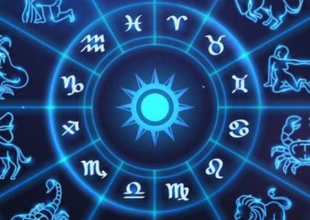 Horóscopo: confira a previsão desta terça (14) para seu signo