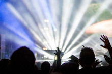Em evento-teste, Sesapi definirá os critérios para autorizar festas