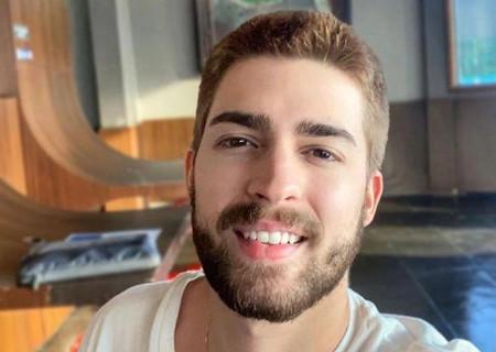 Turma de Medicina de Marcos Vitor Aguiar repudia estupros