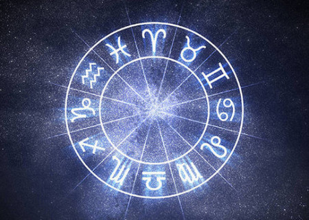 A previsão do horóscopo, desta sexta (24), pode deixá-lo surpreso