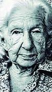 """""""Eu sou aquela mulher que fez a escalada da montanha da vida, removendo pedras e plantando flores""""."""