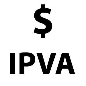 Pagamento do IPVA com até 15% de desconto.