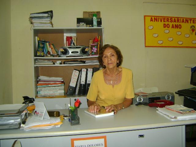 Secretaria de Municipal de Educação divulga Políticas educacionais 2010