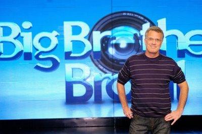 BBB: UM CANAL FECHADO PARA TV PORNÔ ?