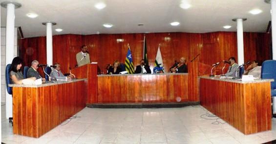 Repasse às câmaras municipais será de 7%