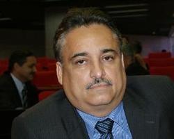 Robert Rios critica postura de Sílvio Mendes no horário eleitoral