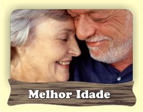 Vereador Aurélio Prado cria projeto de lei: Melhor idade com mais saúde